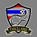 Thailand Under 23