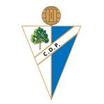 CD Pinhalnovense