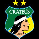 Crateús EC