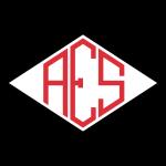 AE Santacruzense