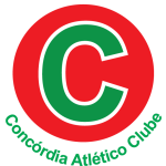 Concórdia Atlético Clube