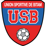 US Bitam