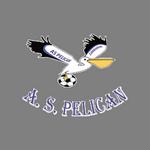 AS Pélican