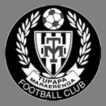Tupapa Maraerenga