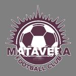 Matavera