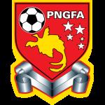 Papua New Guinea U20