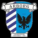 أربورغ