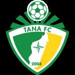 Tana FC Formation 2008