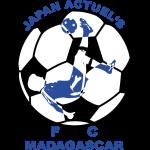 Japan Actuel's FC