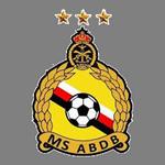 MS Angkatan Bersenjata Diraja Brunei FC