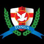 Tonga Under 17