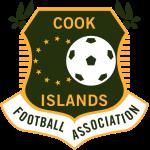 Cook Islands Under 17