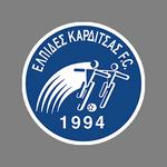 Elpides Karditsas