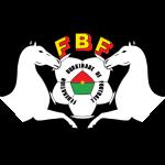 Burkina Faso A'