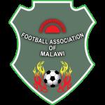 Malawi A'
