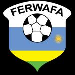 Rwanda A'