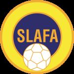 Sierra Leone A'