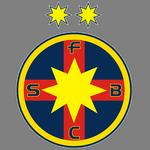 Steaua Bucureşti