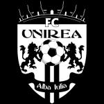 FC Unirea 2006 Alba Iulia
