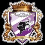 FC Politehnica Timişoara