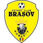 FC Braşov