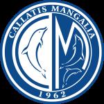 CS FC Callatis Mangalia
