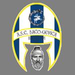 SC Juventus Bucureşti