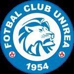 FC Unirea Valahorum Urziceni