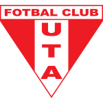 FC UTA