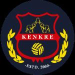 Kenkre FC