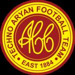 Techno Aryan XI FC