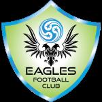Eagles FC Cochin