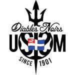 U.S Saint Malo