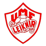 UMF Leiknir Fáskrúdsfjördur