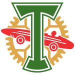 FK Torpedo Moscou