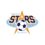 Windsor Stars