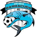 Antigua Barracuda FC