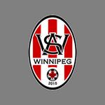 World Soccer Academy Winnipeg