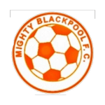 Mighty Blackpool SC