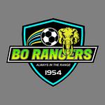 Bo Rangers FC