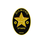 Diamond Stars FC of Kono