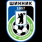 FK Shinnik Yaroslavl