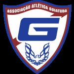 Associação Atlética Goiatuba