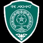 FK Akhmat Grozny