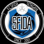 Setagaya Sfida FC