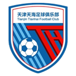 تيانجين سونغجيانغ