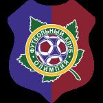 FK Olimpia Gelendzhik