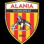FK Spartak Vladikavkaz