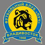 FK Luch-Energiya Vladivostok
