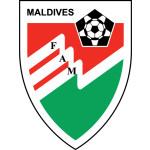 Maldives Under 16